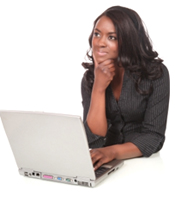 Writing the Perfect Resume to Get the Perfect Job