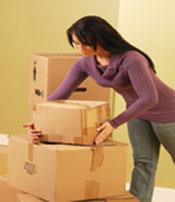 Writing a Flexible Logistics Resume