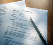 A Professionally Written Resume Will Help You Reach Your Goals